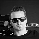 Barna Pely profile picture