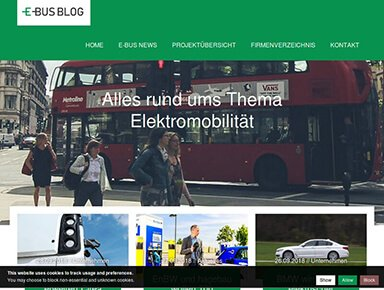 EBUS blog front
